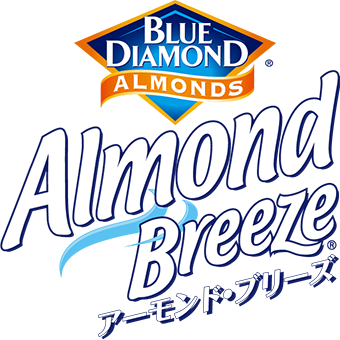 BLUE DIAMOND ALMONDS Almond Breeze
